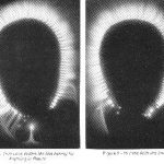 Kirlian Photography