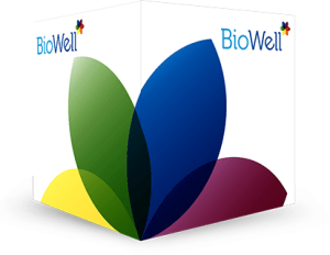 bio-well_box-300x232.png