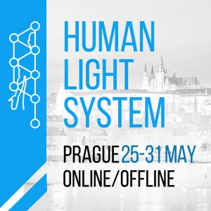 HUMAN, LIGHT, SYSTEM, international, workshop, energyfields, energy, biofield, health, nature, water, science, bio-well, translighters, aktom, Prague, May, aura, Isis, intuitive, information, sighn, korotkov, blaga, GDV-grams, gdv, gdvcamera, thebiointernet, biointernet, epi, epicamera, sputnik, gdvsputnik, technologies, scientific, course, knowledge, skills, experiments, chakras, meridians, healing, training, lectures, Gas, Discharge, Visualisation, Technologies, Bioelectrography, Structures, Ayurveda, Low, Superlow, Fields, Research, iumab, Equipment