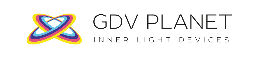 GDVPLANET - Inner Light Devices