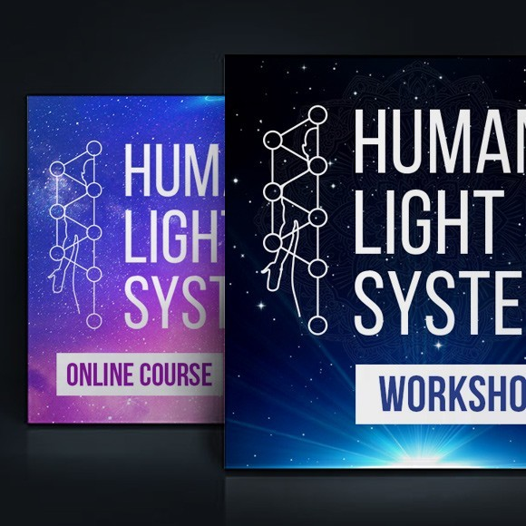 HLS Course for GDVCAMERA users
