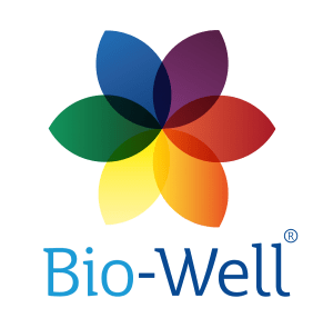 BIO-WELL REVOLUTIONARY INSTRUMENT TO REVEAL ENERGY FIELDS OF HUMAN AND NATURE ABOUT BIO-WELL
