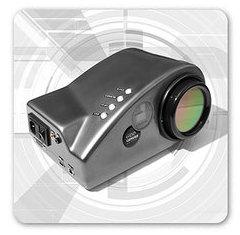 EPI/GDV Camera PRO