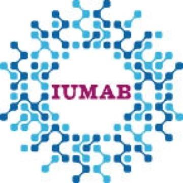 IUMAB BLAGA