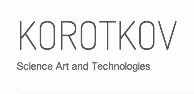 Dr. Korotkov PRE-COURSE FREE WEBINAR