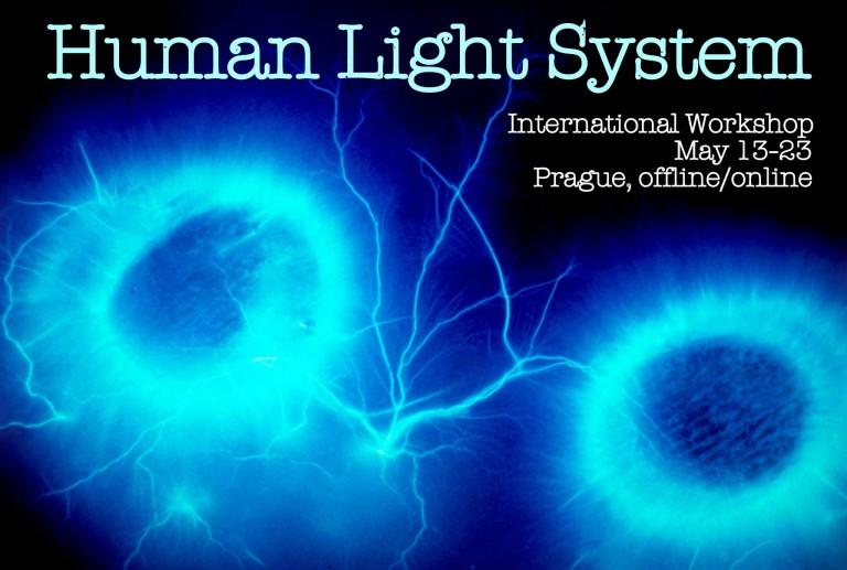 Human Light System International Workshop
