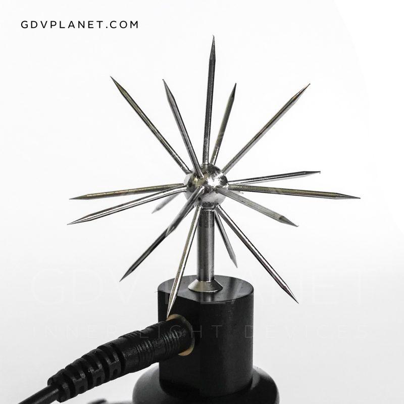 GDV Sputnik