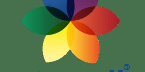 Bio-Well Logo 3