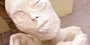 Nazca ET