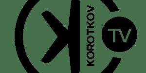 Korotkov.TV