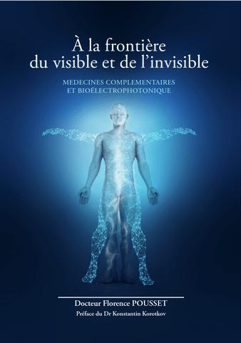 À la frontière du visible et de l'invisible